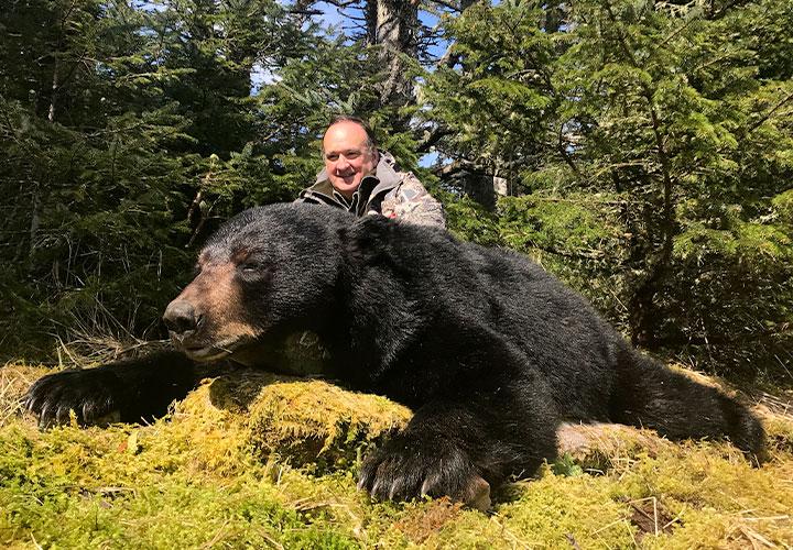 Parker-Guide-Service-Bear-Hunt-Alaska